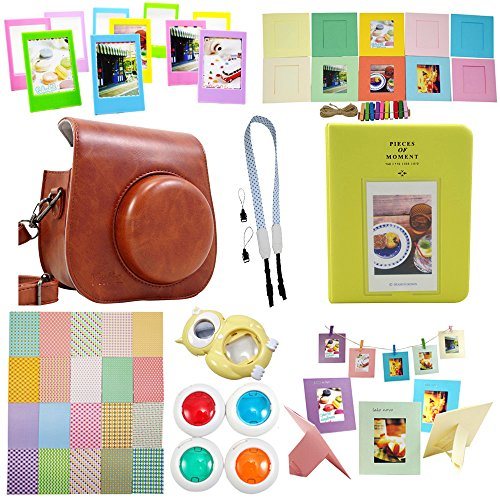 katia-mini-8-accessori-set-adatto-per-fujifilm-instax-mini-8-camera-mini-book-album-mini-8-selfie-le