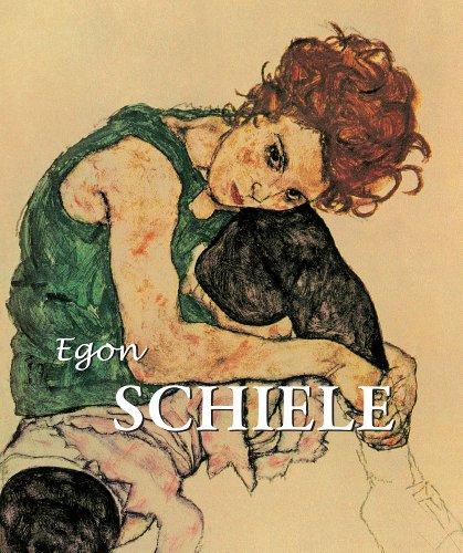 Egon Schiele (Best of...)