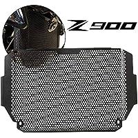 Z900 Accesorios Rejilla Radiador para Kawasaki Z900 Z 900 2017 2018