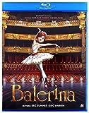 Ballerina [Blu-Ray] [Region (IMPORT) kostenlos online stream
