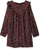 #6: Lee Cooper Girls' Striped Regular Fit Shirt