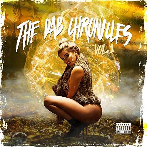 The Dab Chronicles, Vol. 1 [Ex...