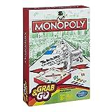 4-hasbro-juego-de-mesa-monopoly-b1002105-version-espanola