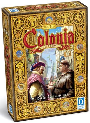queen-games-60563-colonia-collectors-edition
