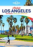 Lonely Planet Pocket Los Angeles (Travel Guide) (English Edition)