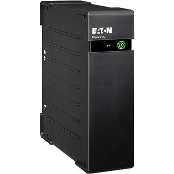 Eaton EL500FR Ellipse Eco Onduleur PC