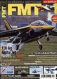 FMT Flugmodell und Technik  Bild