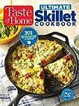 Taste of Home Ultimate Skillet Cookbo...