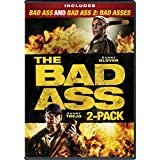 Bad Ass 2-pack, The by Danny Trejo