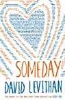 Someday par Levithan
