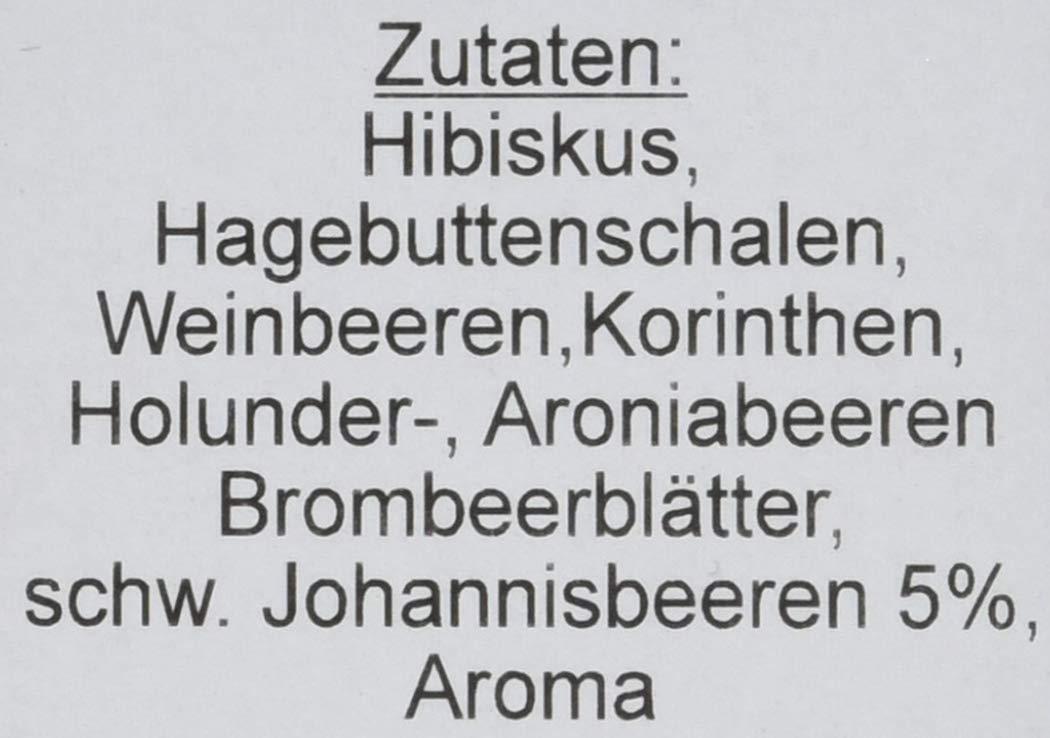 Cand-Natura-Teemanufaktur-Schwarze-Johannisbeere-Fruechteteemischung-aromatisiert-5er-Pack-5-x-100-g