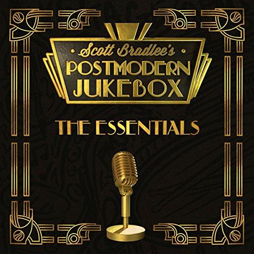 the-essentials