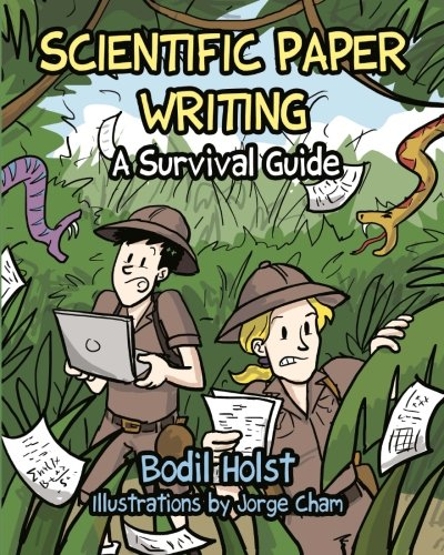 scientific-paper-writing-a-survival-guide