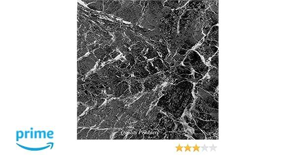 Piastrelle per pavimento in vinile adesive per bagno cucina