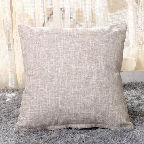 cushionliu-urban-fashion-moderno-minimalista-decorazione-piatto-funzionalita-ispessita-plain-bettwsc