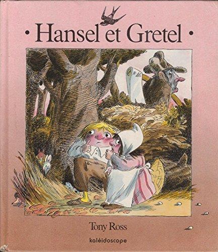 "<a href=""/node/736"">Hansel et Gretel</a>"