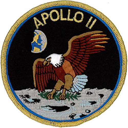 apollo-11-mission-embroidered-patch-10cm-dia-approx