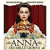 Anna Dei Mille Giorni