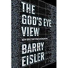 The God's Eye View (English Edition)