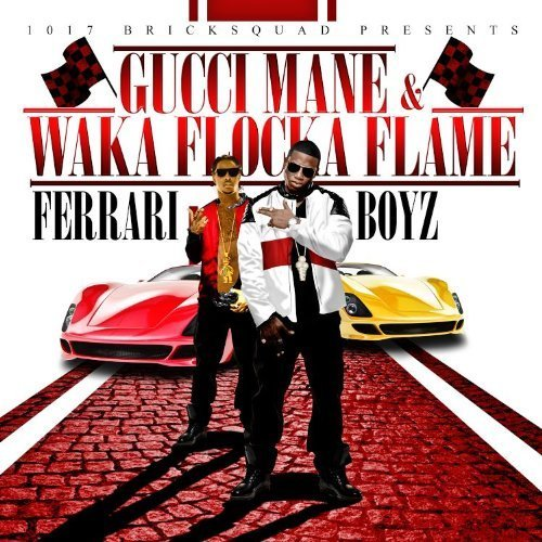 1017-bricksquad-presents-ferrari-boyz-by-gucci-mane-waka-flocka-flame-2011-audio-cd