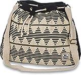 DAKINE Damen Tasche Callie, Makani, 50 x 40 x 30 cm, 15 Liter