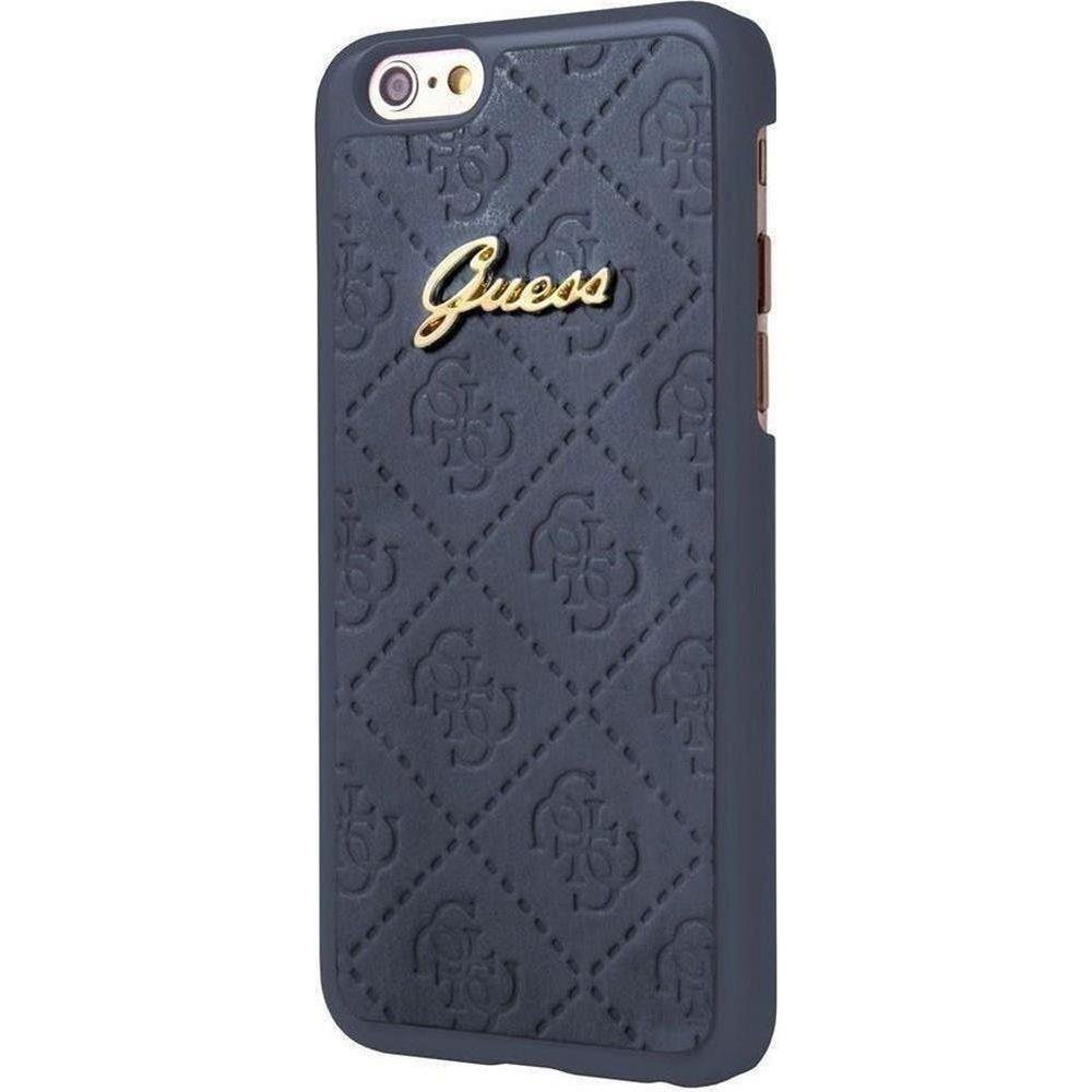 coque iphone 6 femme guess