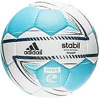 adidas Stabil Champ ehf Cup de balonmano d86066, color D86066, tamaño 3