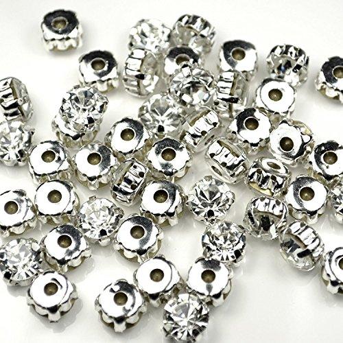 100-x-ss12-325mm-premium-qualitat-zum-aufnahen-aufkleben-auf-kristallglas-kristallen-in-silber-gehau