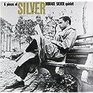 6 Pieces of Silver [VINYL]
