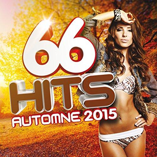 66-hits-automne-2015