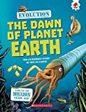 Discover facts, fossils and scientific thought!  •These books are full of illustrated information which engage even the most reluctant readers. •The well-researched content in the book informs as well as entertains.