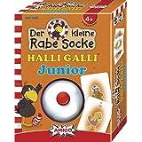 Amigo 02790 - Rabe Socke - Halli Galli Junior