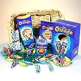 Terry's Chocolate Orange Mega Easter Treat Hamper By...