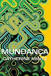 Mundança (English Edition)