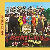 Sgt. Peppers Lonely Hearts Club Band (Deluxe Edition)