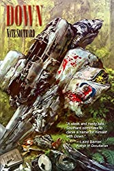 Down by Nate Southard (2012-06-09)
