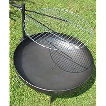 suchergebnis auf f r feuerschale mit grillrost. Black Bedroom Furniture Sets. Home Design Ideas