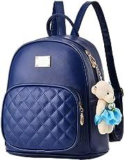 5bd798c3db9 Backpacks For Girls: Buy Backpacks For Girls online at best prices ...