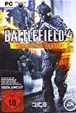 Battlefield 4 - Dragon's Teeth [Download-Code, kein Datenträger enthalten]