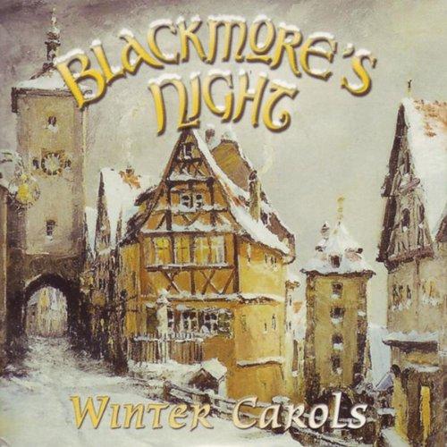 winter-carols