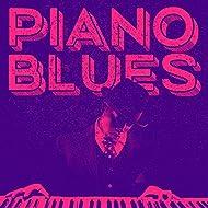 Piano Blues