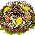 Trauerstrauß Beileid von FloraPrima bei Du und dein Garten