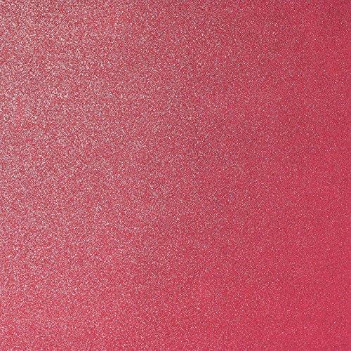 emporer-s-rot-perlglanz-doppelseitig-a4-dekorative-karte-290-gsm-weihnachten-crafts-x-10-blatt