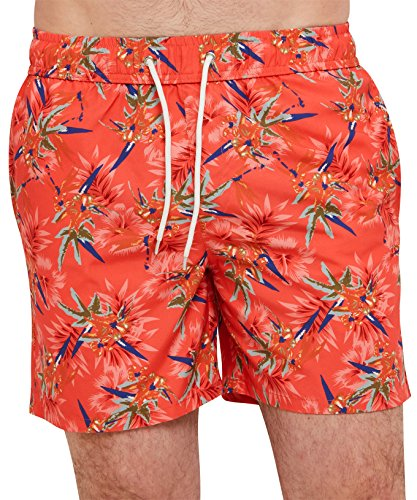 b97c11e762 Joe Browns Mens Funky Swim Shorts with All Over Print Orange M - Buy Online  in Oman. | Misc. Products in Oman - See Prices, Reviews and Free Delivery  in ...