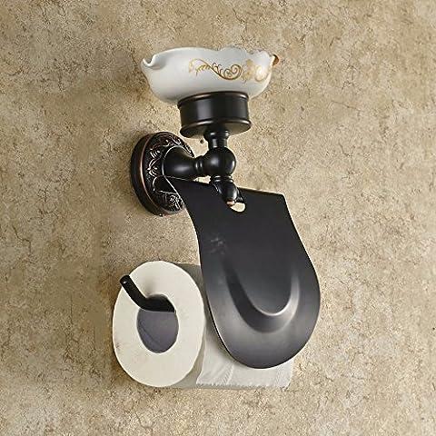 Porta-carta igienica, Bagno Cucina Tovagliolo di carta ? porta-carta igienica
