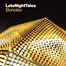 Late Night Tales: Bonobo with download code [VINYL]