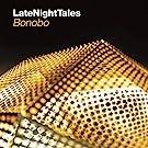 Late Night Tales - Bonobo