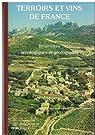 Terroirs et vins de France par Pomerol