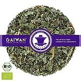"""N° 1172: Tè alle erbe biologique in foglie """"Menta Piperita"""" - 250 g - GAIWAN GERMANY - tè verde menta, tisana alle erbe, tisane in foglia, tè bio, menta piperita, tè dall'Egitto"""