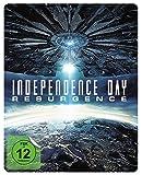 Independence Day: Wiederkehr Steelbook kostenlos online stream